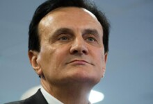 Photo of EU vaccine delivery dates weren't guaranteed, says AstraZeneca CEO