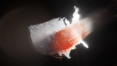 Photo of What Will It Take to Pandemic-Proof America?