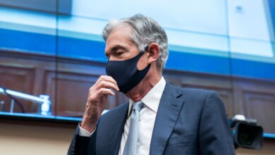 Photo of Why Jerome Powell and the Fed Should Ignore the Inflation Hawks
