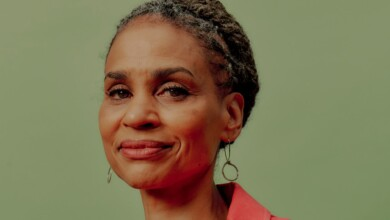 Photo of Is There Any Time Left for Maya Wiley?