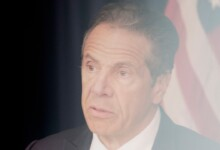 Photo of Is This Finally It for Andrew Cuomo?